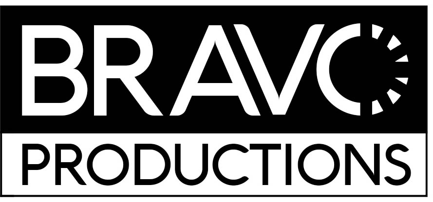 Bravo Production Logo
